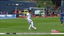 Dinamo - Hajduk 4-0, golovi i par šansi, 16.05.2015. HD