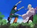 Naruto amv-Fight Music by eminem