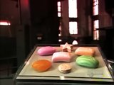 How it's Made: Soap Bars