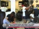 TV Patrol Northern Mindanao - December 31, 2014