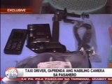 TV Patrol Southern Mindanao - December 30, 2014