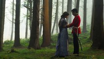 ,Far from the Madding Crowd fr,Far from the Madding Crowd film en ligne HD,Far from the Madding Crowd doublé en francais,Far from the Madding Crowd dvd,