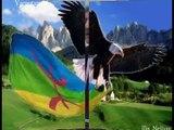 Kabylie :Homme Ferhat Kabyle...