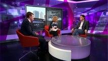 Thomas Piketty: 'Tax the super rich at 80 per cent'!