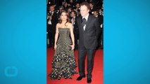 Cannes: Salma Hayek Discusses John C. Reilly, 'Disgusting' Tale of Tales Heart Scene