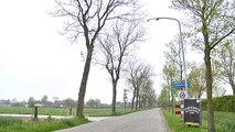 Het blijft licht in Noord-Groningen - RTV Noord