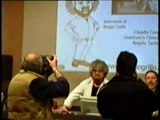 Beppe Grillo parla al Politecnico di Torino 6-04-2006 1/5