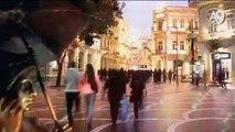 İki Devlet Tek Millet  Azerbaycan veTürkiye İki Kardeş Ülke