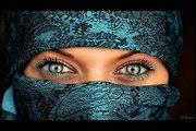 Best Arabic House Mix #02 - By drinib