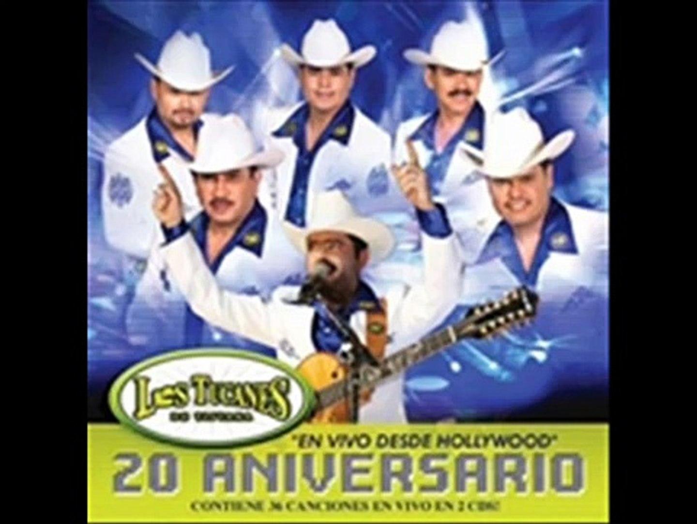 Los Tucanes de Tijuana Suena La Banda