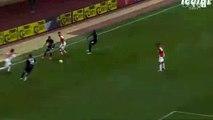 Monaco Big Chance - AS Monaco vs FC Metz 16.05.2015