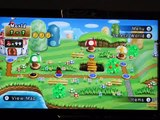 Play as SPIDERMAN in New Super Mario Brothers wii [custom character texture hack]  Level play