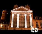 Videoprojection Showreel 2009 EASYWEB