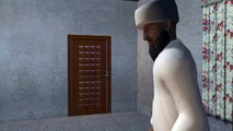 Osama bin Laden wasn't buried at sea, Stratfor executive claims