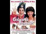 cabaret paradis you tube