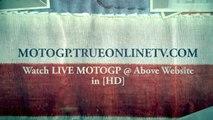 Watch mugello italien - live MotoGP stream - gp mugello - motos gp - motor racing track - motor gp -