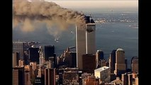 Attentats 11 septembre 2001 WTC 9/11 - Second impact (N*B*C 4: Extrait NIST Release 25 en 1080P)