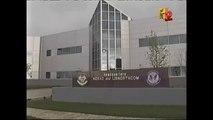 Attentats 11 septembre 2001 WTC 9/11 - Second impact (Andrew F. = H2 le 25/02/2012)