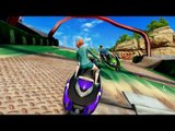 Kinect Sports Rivals - Preseason Free to Play Gameplay Trailer HD | Xbox One Kinect