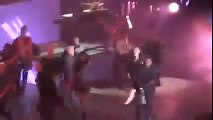 Ariana Grande & Justin Bieber - Love Me Harder (Live in California)