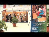 VI Conferencia Internacional de Educación e Investigación #1