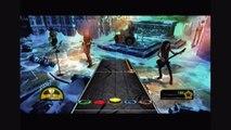 That Was Just Your Life - Metallica - Guitar Hero: Metallica DLC - Expert Guitar 100% FC
