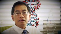 Stand Up 2 Cancer: A New Approach to the Treatment of Pancreatic Cancer