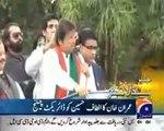 Geo News Headlines 26 March 2015 Samaa News The News Updates 26-3-2015