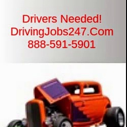 Driving Jobs In Medford OR | DrivingJobs247.com | 888-591-5901