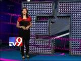 Ram Gopal Varma's Mogali Puvvu theatrical trailer
