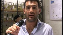 Il Soave - Eataly New York - Dino Borri about Soave Month in Eataly