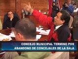 CONCEJO MUNICIPAL DE IQUIQUE DEL 12 07 06