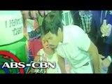 Pacquiao celebrates 36th birthday in GenSan