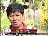 TV Patrol Palawan - December 19, 2014