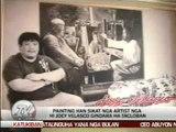TV Patrol Tacloban - December 18, 2014