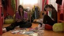 Être ou paraître : Les jeunes face aux stéréotypes sexuels