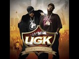 UGK Ft Outkast- International Players Anthem