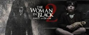 The Woman in Black 2: Angel of Death Full Movie Streaming