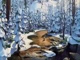 Ice Age 3 ledeno doba