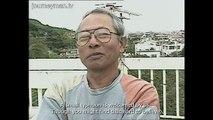 Yankees Go Home! - Japan