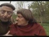 """Les premières images du film """"Les Visiteurs 3 : La Terreur"""""""