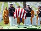 the American Soldier (Toby Keith)
