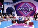 [150517]Dahsyat - Seg5