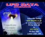 Alien Life on Mars ★ Mysterious Photos Cydonia Pyramids Tubes Ancient Ruins UFO ✦ Tom Van Flandern 1