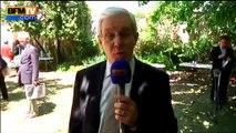 """Laurent Schlumberger: """"La question du mariage pour tous a relancé nos questions"""""""