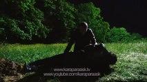 Kara Para Aşk 47.Bölüm Fragman full izle
