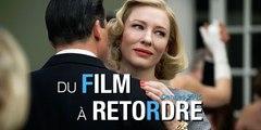 """""""Carol"""" : l'histoire d'amour lesbienne qui divise la Croisette"""