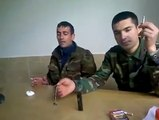 asker harika ses harika klipler klipler @ MEHMET ALİ ARSLAN Videos