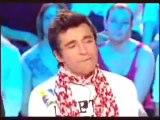 Stephane guillon PPDA 20h10 Petantes