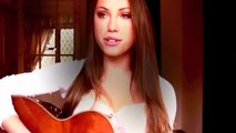 Beyonce Crazy in Love Knowles cover Guitar Jess Greenberg   YouTube